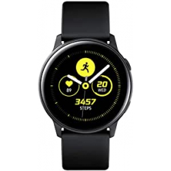 Chollo - Smartwatch Samsung Galaxy Watch Active