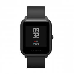 Chollo - Smartwatch Xiaomi Amazfit Bip Lite Global Version