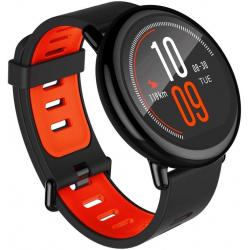 """Chollo - Smartwatch Xiaomi Amazfit Pace 4GB 1.34"""" 512MB con Pulsómetro y GPS"""