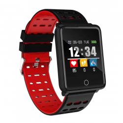 Chollo - Smartwatch Zuionk con Pulsómetro y Presión Arterial