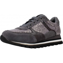 Chollo - Sneakers GIOSEPPO Daruvar W