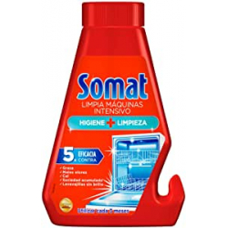 Chollo - Somat Limpia Máquinas Intensivo 250ml