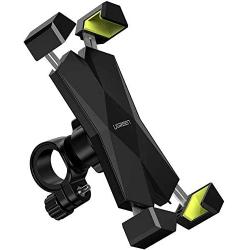 Chollo - Soporte de móvil Ugreen para Bici o Moto