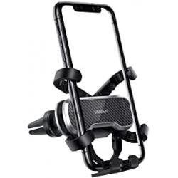Chollo - Soporte de móvil Ugreen 80539 para Coche