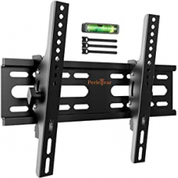 Chollo - Soporte de pared para TV Perlegear PGST1-E