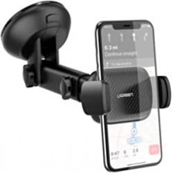 Chollo - Soporte para smartphone Ugreen 60991