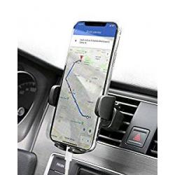 Soporte de Smartphone para Coche Aukey HD-C48