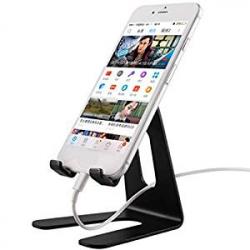 Soporte para Smartphone Eroihe MT300