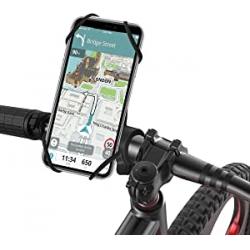 Chollo - Soporte Movil Bicicleta y Moto