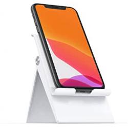 "Chollo - Soporte para smartphone UGREEN 7.9"" - 80903/80704"