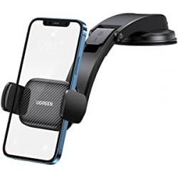 Chollo - Soporte para smartphone Ugreen 90238