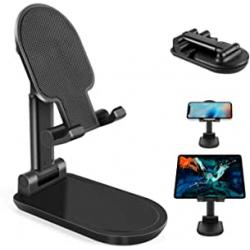 Chollo - Soporte para smartphone/tablet Eono - 339919011