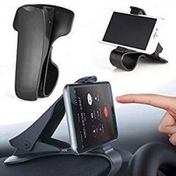 Chollo - Soporte Pinza Smartphone para Coche Eroihe