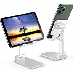 Chollo - Soporte Plegable Babacom Tablet Stand