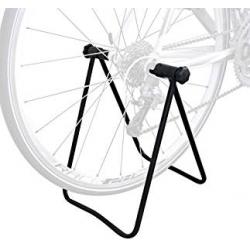 Chollo - Soporte RymeBikes T37005 para Rueda Trasera de Bicicleta
