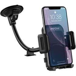 Chollo - Soporte Smartphone para Coche Mpow