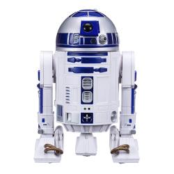 Chollo - Star Wars R2-D2 Droide Interactivo