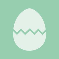 Star Wars The Mandalorian: Muñeco The Child Animatronic 25cm - Hasbro F11195L0
