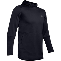 Chollo - Sudadera con capucha Under Armour MK-1 Warm-Up