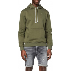 Chollo - Sudadera G-Star Raw Originals Backpanel Hooded