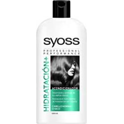 Chollo - Syoss Acondicionador Hidratación+ 500ml