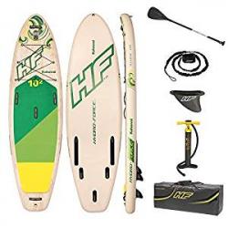 Chollo - Tabla de Paddle Surf Bestway Hydro-Force Kahawai (65308)