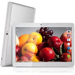 "Chollo - Tablet 10"" Android 4GB/64GB 3G"