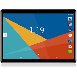 "Chollo - Tablet 10"" Huashetrade 4GB 64GB"