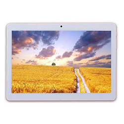 "Chollo - Tablet 10"" KXD 4GB/64GB 3G Dual SIM"