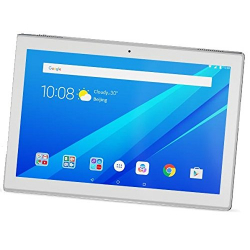 "Chollo - Tablet 10,1"" Lenovo Tab4 10 LTE  2GB 16GB"