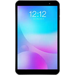 "Chollo - Tablet 8"" Teclast P80h 2GB/32GB"