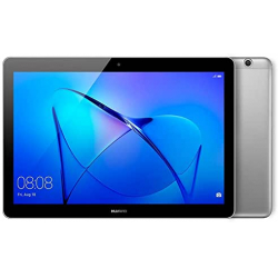 "Chollo - Tablet 9.6"" Huawei Mediapad T3 10 IPS WiFi"