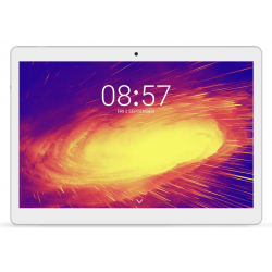 Tablet ALLDOCUBE M5 4G 4GB/64GB