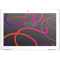 Chollo - Tablet BQ Aquaris M10 2GB/32GB