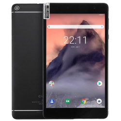 Chollo - Tablet Chuwi Hi8 SE 2GB/32GB