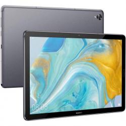 """Chollo - Tablet Huawei MediaPad M6 4GB/64GB 10,8"""" WiFi"""