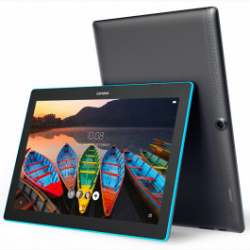 Chollo - Tablet Lenovo TAB10 X103F 2GB/16GB (ZA1U0084SE)