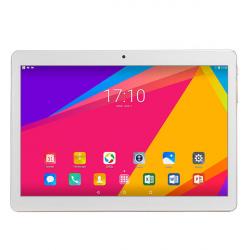 Tablet Onda V10 4G 2GB/32GB