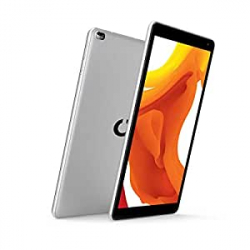 Chollo - Tablet Prixton T9120 2GB/32GB 10.1″ IPS
