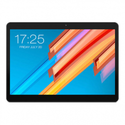 Chollo - Tablet Teclast M20 4G 4GB/128GB