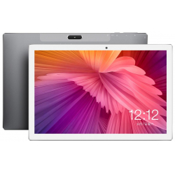 Chollo - Tablet Teclast M30 4G 4GB/128GB