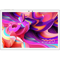 Chollo - Tablet Teclast M30 Pro 4G 4GB 128GB