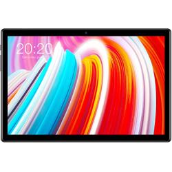 "Chollo - Tablet TECLAST M40 10"" 6GB 128GB 4G LTE"