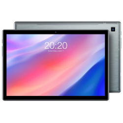 "Chollo - Tablet Teclast P20HD 4GB/64GB 10.1"" 4G"