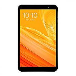 Chollo - Tablet Teclast P80X 2GB/32GB