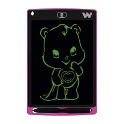 "Chollo - Tableta Gráfica 8"" Woxter Smart Pad 80"