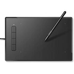 """Chollo - Tableta Gráfica Intey NY-BG14 (9x6"""")"""