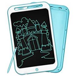 """Chollo - Tableta LCD 12"""" de Escritura Richgv"""