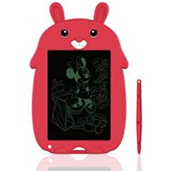"""Chollo - Tableta LCD 8,5"""" Doosl"""