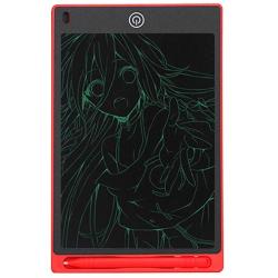 """Chollo - Tableta LCD 8.5"""" Escritura Fesjoy"""